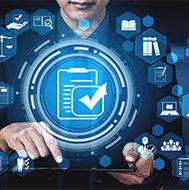 Check trustworthy health data